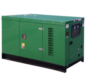 Ce ISO9001 SGS Soncap Approved Chinese Diesel Generator Set in Premium Quality pictures & photos