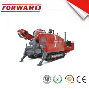 High Quality 22t Horizontal Directional Drilling Machine pictures & photos