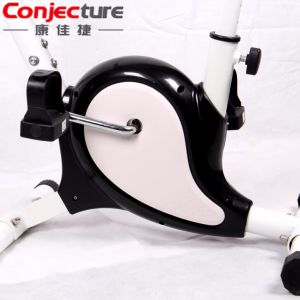 High-Quality Home Fitness Equipment/Home Exercise Bike pictures & photos