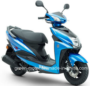 1000W/800W Electric Bike, Electric Scooter, YAMAHA Scooter (Fashion) pictures & photos