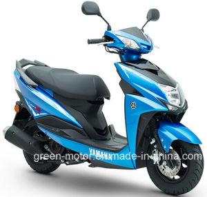 China Cheap YAMAHA 1000W/800W Electric Scooter (Fashion)