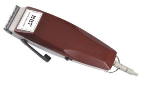 Professional Electric Hair Clipper pictures & photos