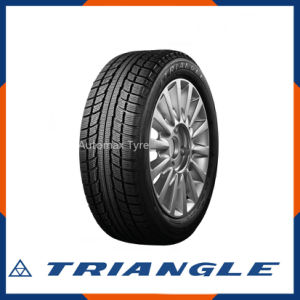 Triangle Group High Quality Snow Winter Tire pictures & photos