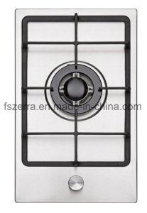 Good Quality Built-in Single Burner Gas Burner Jzs31001 pictures & photos