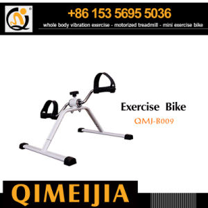Mini Size Exercise Bike for Home Gym pictures & photos