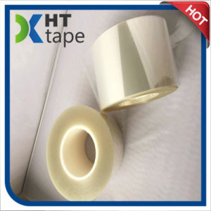 Hot! ! ! Tape Adhesive Pet Protective Film Adhesive Tape pictures & photos