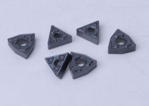 Carbide Inserts pictures & photos