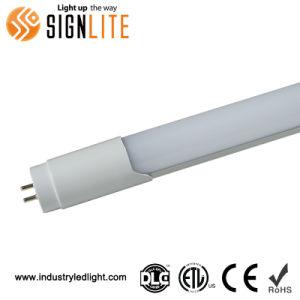UL FCC ETL Factory Wholesale Price 100lm/W 9W 0.6m T8 LED Tube Light pictures & photos