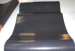Superior High Temperature Resist Oven Conveyor Belt pictures & photos