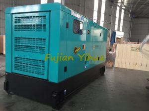 Sales Promtion! Cummins Diesel Generator pictures & photos