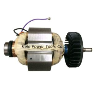 Power Tool Spare Parts (stator for Makita 9067 use) pictures & photos