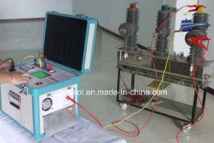 Vacuum Circuit Breaker Tester pictures & photos