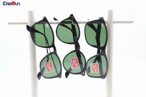Classical Unisex Metal Sunglasses Ks1297 pictures & photos