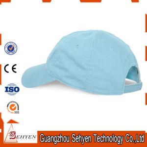 Custom Promotional Item Sports Golf Baseball Caps pictures & photos