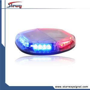 Warning LED Safety Mini Light Bar/Lightbar (LED39035) pictures & photos