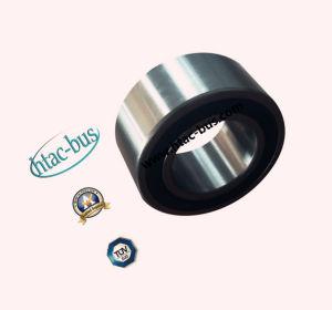 Clutch Bearing Bock Compressor / 5210 Bearing, 3210 Bearing pictures & photos