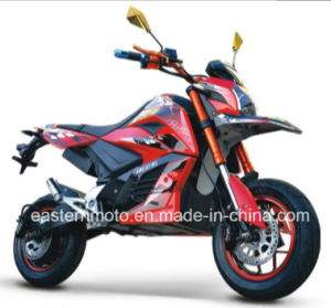 High Quality China Factory Sale E -Scooter pictures & photos