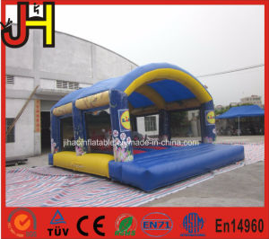 Animal Inflatable Bouncer for Sale Animal Inflatable Jumping Bouncer pictures & photos