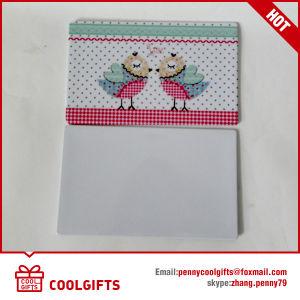 Nonslip LFGB Food Grade Melamine Cutting Board, Chopping Board pictures & photos