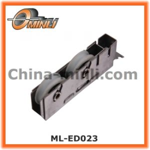Adjustable Tandem Sliding Patio Door Rollers (ML-ED014) pictures & photos