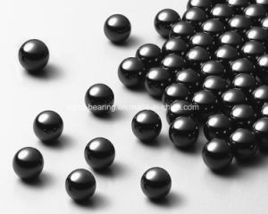 High Performance Carbon Steel Ball Low Price for Bearing pictures & photos