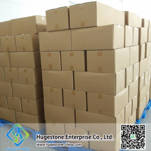 High Quality Food Preservatives Benzoic Acid pictures & photos
