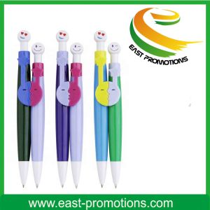Lovely Ball Pen for Lovers pictures & photos