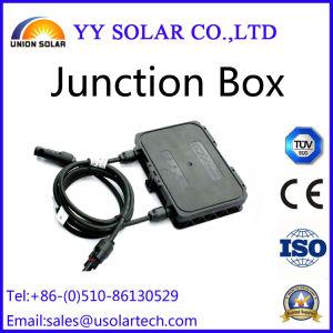 50watt/40watt/30watt Solar Panel for Solar Traffic Lights pictures & photos