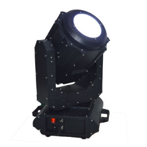 Fountain 350W Waterproof Beam Light pictures & photos