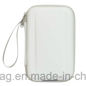 EVA Electronic Case, EVA Cases for Electric Equipments pictures & photos