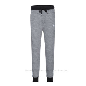 Casual Wear Leisure Clothing Sports Tracksuit pictures & photos