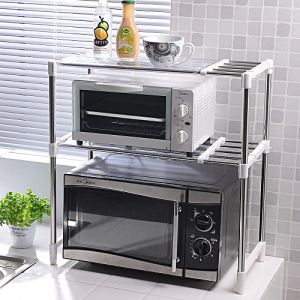 Stainless Steel Kitchen Storage Rack pictures & photos