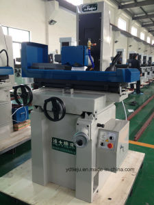Tieju Manual Surface Grinding Machine pictures & photos