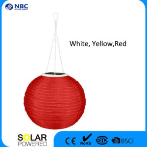 Red Color Outdoor Decoration Light Festival Light pictures & photos