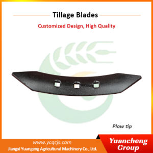 China Supplier Quality Products Disc Plough Parts pictures & photos