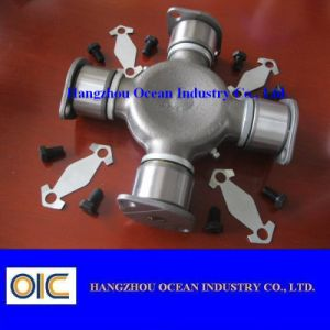 Universal Joint 331 Gu2200 5-178X pictures & photos