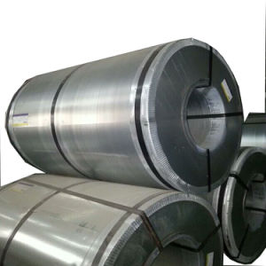 Cold Rolled Stainless Steel Coil 410 pictures & photos