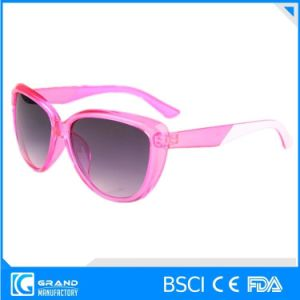 Magnetic Design Polarized Lens High Quality Custom Sunglasses pictures & photos