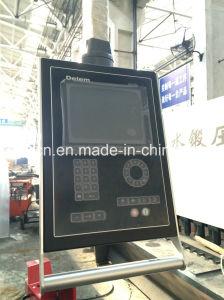 CNC Press Brake (WE67K-250/4000) pictures & photos