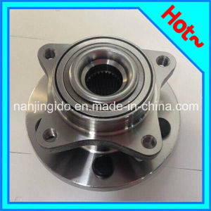 Auto Parts Wheel Hub Unit for Land Rover Lr014147 pictures & photos