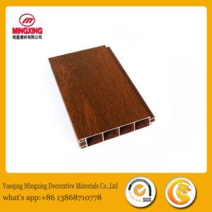 PVC Panel for for Door, PVC Door Panel pictures & photos