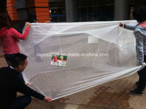 Premium Protection Mosquito Repellent Insecticide Treated Mosquito Nets pictures & photos
