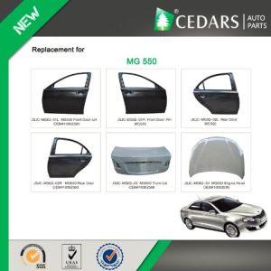 Reliable Auto Spare Parts Wholesale for Mg 550 pictures & photos