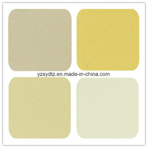 High Quality Powder Coating Paint (SYD-0041) pictures & photos