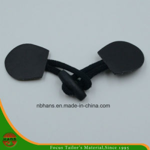 Material Resin Camouflage Button (0323-0001) pictures & photos