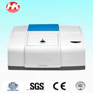HK-Ftir-650 FT-IR Spectrometer pictures & photos