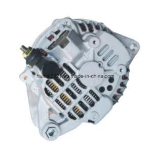 Auto Alternator for Mazda 3, A2tc0091, Zl01-18-300, Lra02875, Lra2875, Zj0118300, A002tc0091, 2j01-18-400, Ja1898 12V 80A pictures & photos