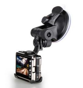 Hdm I Car Recorder Hot Mini Metal Video Recorder 1080P FHD Dash Cam pictures & photos
