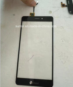 New Arrival Mobile Phone Touch Screen for Tmovi Infinit Display pictures & photos