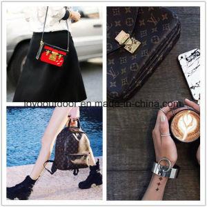 Ladies Bag Ladies Bag pictures & photos